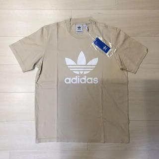 ◆新品◆アディダスオリジナルス Tシャツ/24カラッツ好きにも