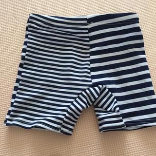 西松屋 - 水着 男の子95   新品