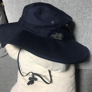THE NORTH FACE - ノースフェイス ハット 帽子 L