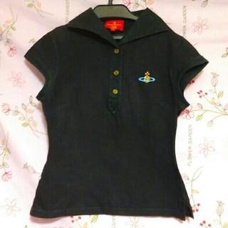 ヴィヴィアンウエストウッド(Vivienne Westwood)のviviennewestwood(Tシャツ(半袖/袖なし))