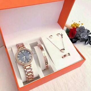 Tiffany & Co. - Tiffany&Co 腕時計5点セット