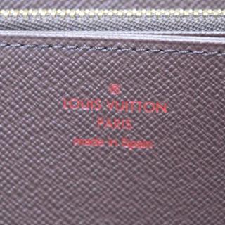 ルイヴィトン(LOUIS VUITTON)の確認用(その他)