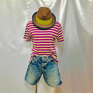 ラルフローレン(Ralph Lauren)のRalph Lauren☆Tシャツ(Tシャツ(半袖/袖なし))