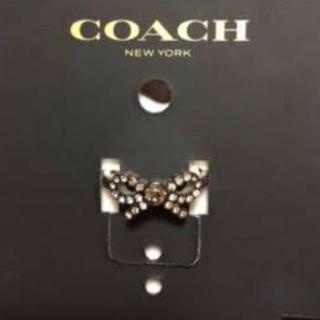 コーチ(COACH)のCOACH★指輪(リング(指輪))