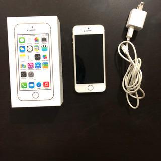 Apple - iPhone5s