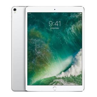 iPad - 新品未開封 iPad pro 10.5インチ Wi-Fiモデル 256GB