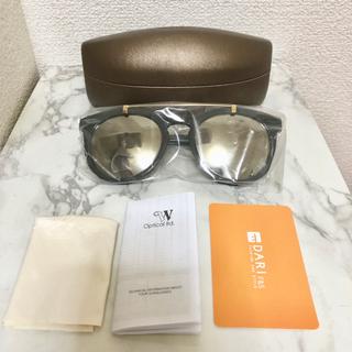 ヴィヴィアンウエストウッド(Vivienne Westwood)のヴィヴィアンウエストウッド アングロマニア  サングラス(サングラス/メガネ)