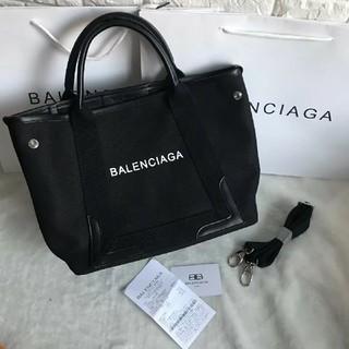 Balenciaga - BALENCIAGA  バレンシアガ ハンドバッグ