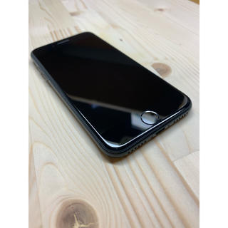 Apple - iPhone7 32GB SIMフリー