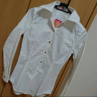 Rady - Rady 鬼くびれシャツ