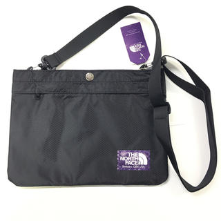 THE NORTH FACE - 【SALE】THE NORTH FACE〈ショルダーバッグ/サコッシュバッグ〉