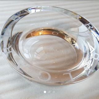 ブルガリ(BVLGARI)のBVLGARI 灰皿 小物入れ(灰皿)