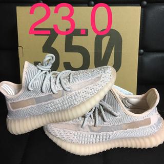 adidas - YEEZY BOOST 350 V2 SYNTH 23.0cm