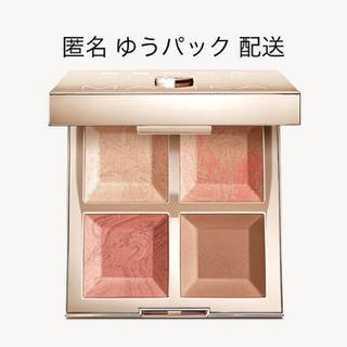 Sephora - 【新品未使用】BECCA×クロエ コラボ フェイスパレット