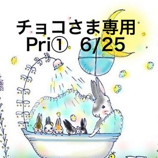 Primavista - ★新品/プリマヴィスタ皮脂くずれ防止下地25ml