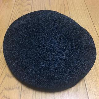 ケービーエフ(KBF)の【suginanana様】(ハンチング/ベレー帽)