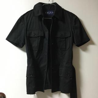 ラルフローレン(Ralph Lauren)のラルフローレン 半袖ジャケット 7号(その他)