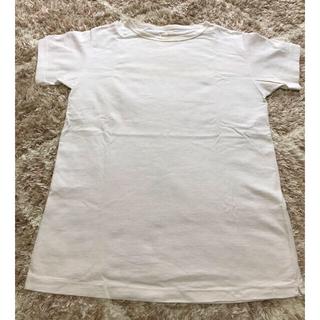 45rpm - 45rpm 白Tシャツ