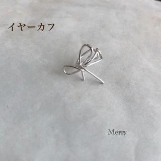 エンフォルド(ENFOLD)の【高品質】イヤーカフ No.12(イヤーカフ)