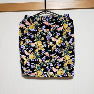スナイデル(snidel)のSnidel ミニスカート♡(ミニスカート)
