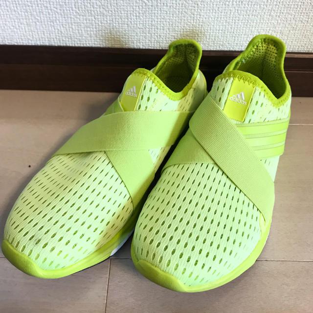adidas(アディダス)のadidas ブースト レディースの靴/シューズ(スニーカー)の商品写真