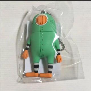 米津玄師 潜水士