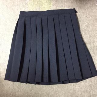 スクールスカート