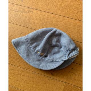ファミリア(familiar)のファミリア  帽子 45〜47(帽子)