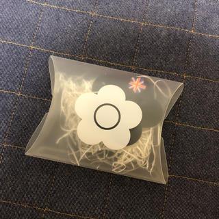 マリークワント(MARY QUANT)のマリークワント プレゼントケース(ショップ袋)