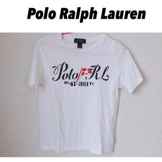 ポロラルフローレン(POLO RALPH LAUREN)のPolo Ralph Lauren ✩.*˚ Tシャツ(Tシャツ/カットソー)