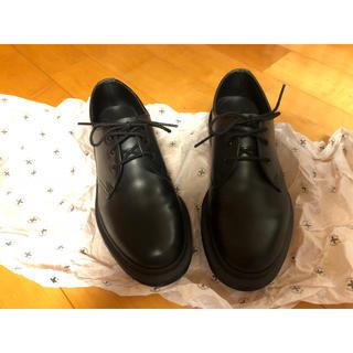 ドクターマーチン(Dr.Martens)のDr.Martens ドクターマーチン ドレスシューズ(ローファー/革靴)