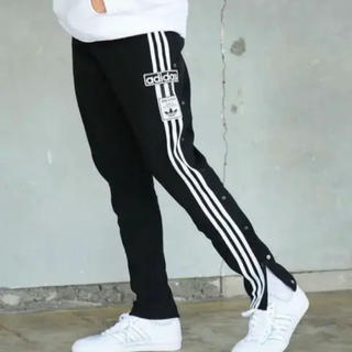 adidas - adidas ADIBREAK TRACK PANTS BEAMS 新品未使用