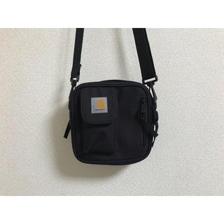 カーハート(carhartt)のcarhartt essential bag(ショルダーバッグ)