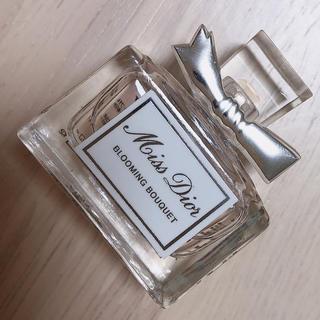 Dior - ミスディオール ミニ香水