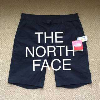 THE NORTH FACE - 新品 THE NORTH FACE    L   ラスト1個