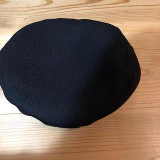 ビューティアンドユースユナイテッドアローズ(BEAUTY&YOUTH UNITED ARROWS)のビューティアンドユース ベレー帽(ハンチング/ベレー帽)