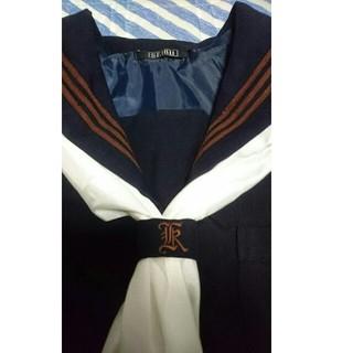 ☆高校 制服 女子 コスプレ衣装☆
