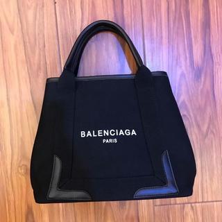 Balenciaga - トートバッグ バレンシアガ ブラック