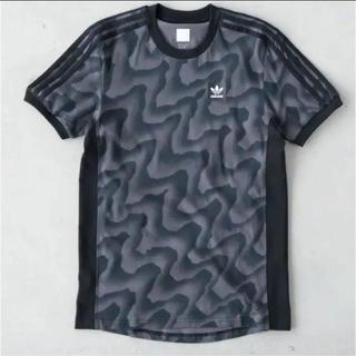 アディダス(adidas)のadidas originals Tシャツ Lサイズ新品未使用送料込み(Tシャツ/カットソー(半袖/袖なし))