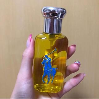 ポロラルフローレン(POLO RALPH LAUREN)のポロ♡香水(香水(女性用))