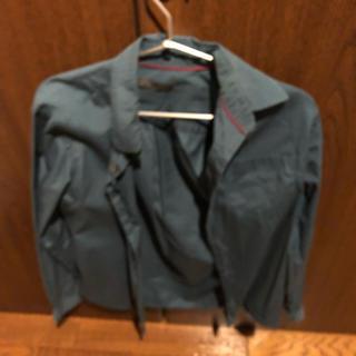 ハレ(HARE)のHAREシャツMサイズ(シャツ)