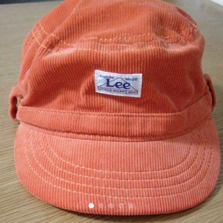 e7fcf27ebae5c2 2ページ目 - 子供 帽子(オレンジ/橙色系)の通販 1,000点以上(キッズ ...