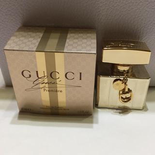 グッチ(Gucci)のGUCCIの香水(香水(女性用))