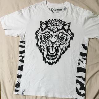 エルアールジー(LRG)のLRG Tシャツ(Tシャツ/カットソー(半袖/袖なし))
