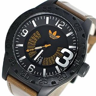 a5a3447d5889b5 アディダス(adidas)のadidas アディダス 腕時計 ADH3191(腕時計(アナログ))