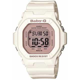 [カシオ]CASIO 腕時計 BABY-G ベビージー(腕時計)