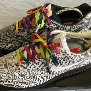 NIKE - Nike Airmax1 Tokyo maze 27.5cm 極美品