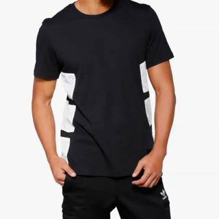 アディダス(adidas)のadidas EQT Tシャツ Lサイズ 新品未使用送料込み(Tシャツ/カットソー(半袖/袖なし))