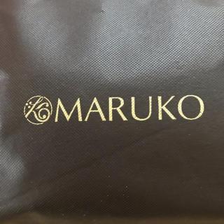 マルコ(MARUKO)のhinamoサマ専用 確認用です(ブラ)