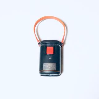 エナジャイザー(Energizer)のEnergizer LED ランタン ポップアップタイプ FPU241J(ライト/ランタン)
